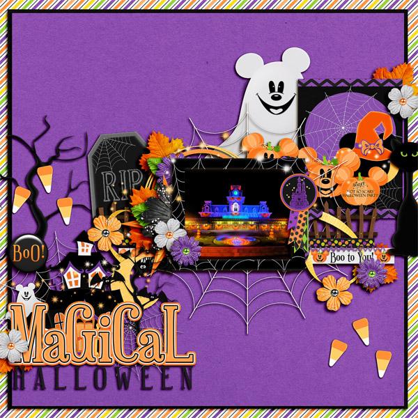 magical_halloween