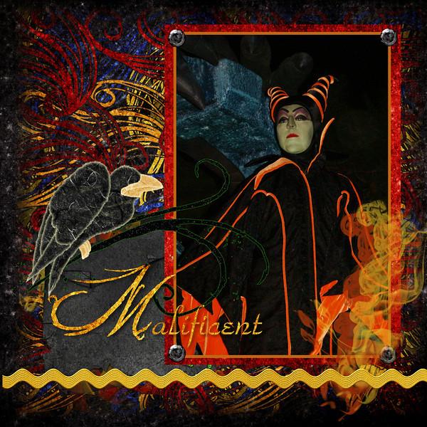 malificent2