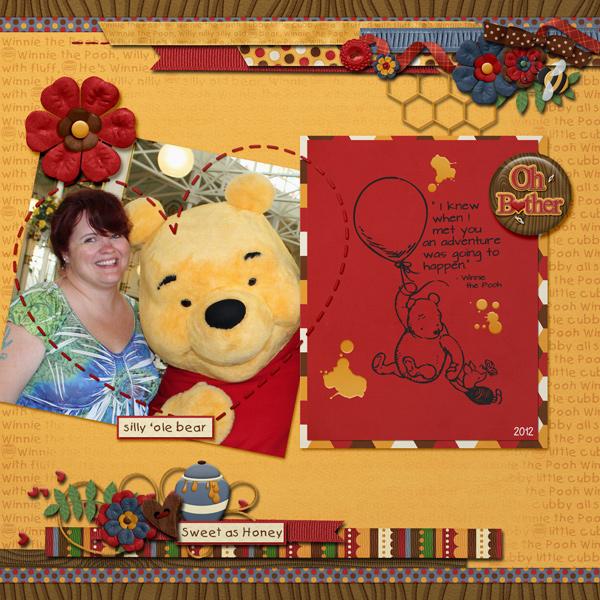 my-favorite-bear-2012-web