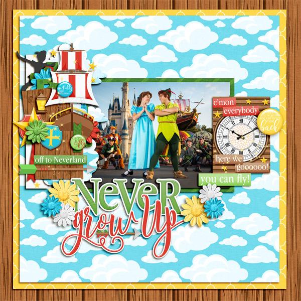 never_grow_up1
