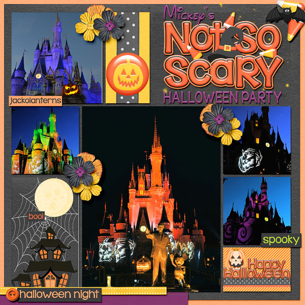 not_so_scary_castle_copy