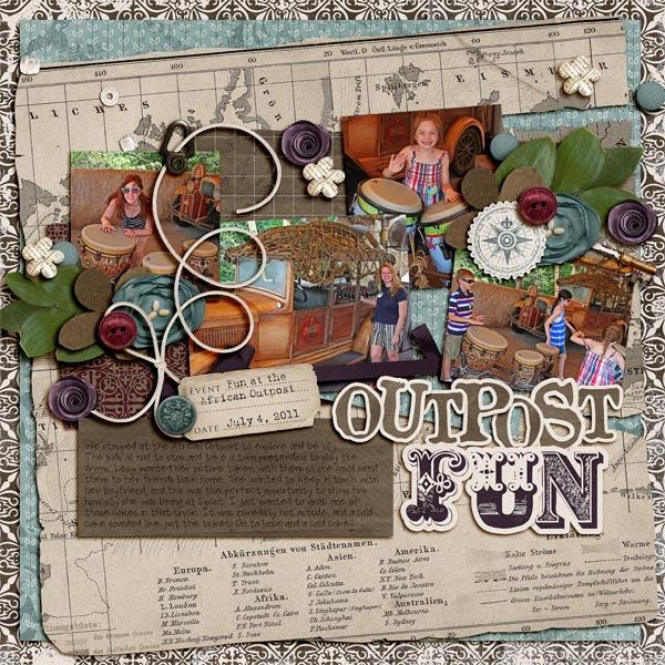 outpost_fun
