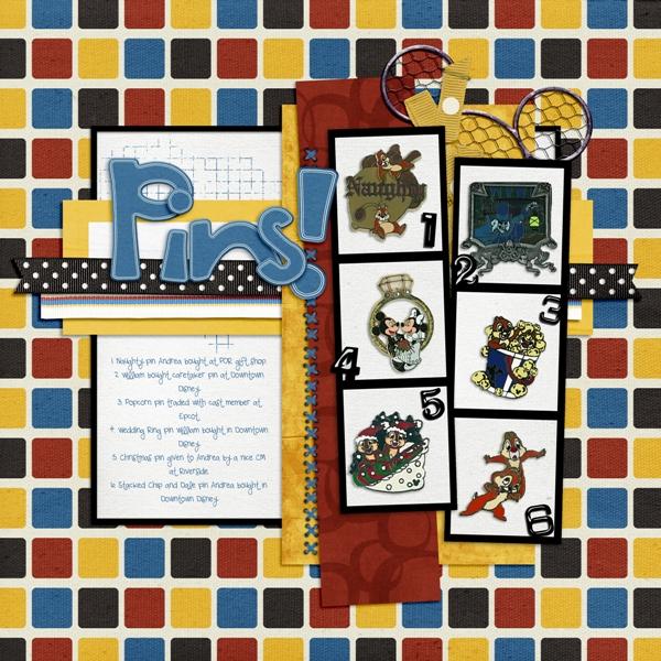 pin_page_small
