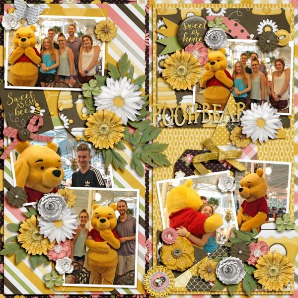 pooh_bear4