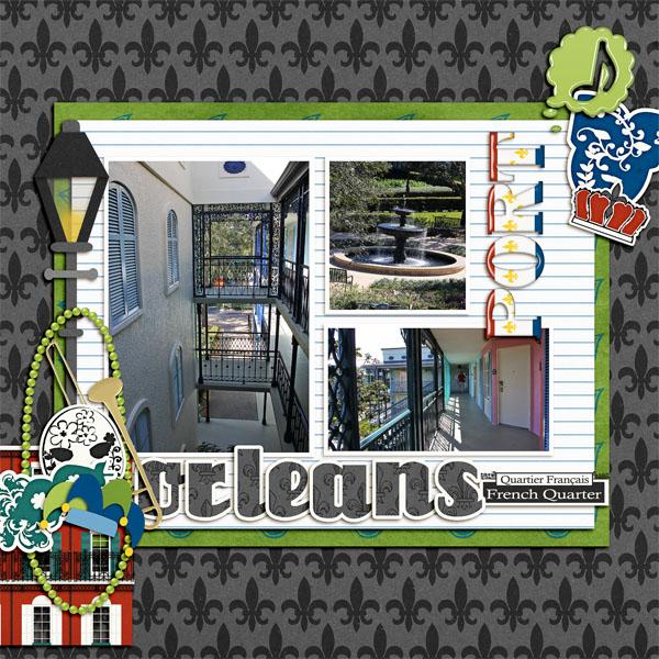 port_orleans_french_quarter1