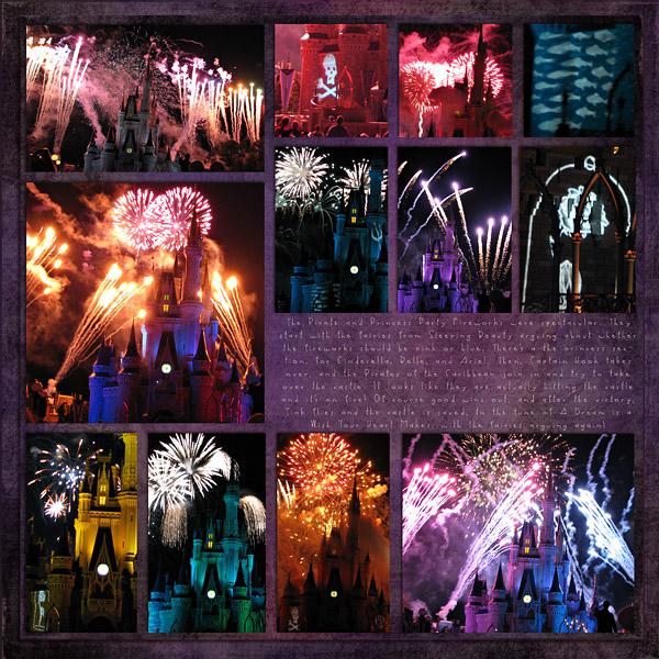 ppp_fireworks_pg2_600