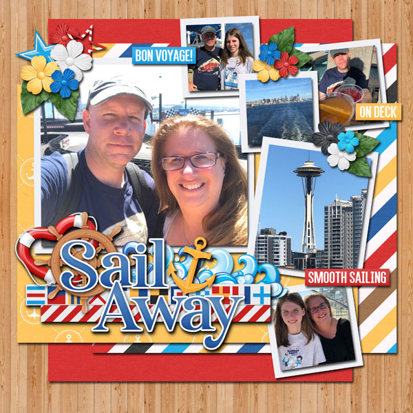 sail-awayweb