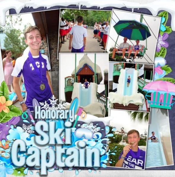 ski_captain