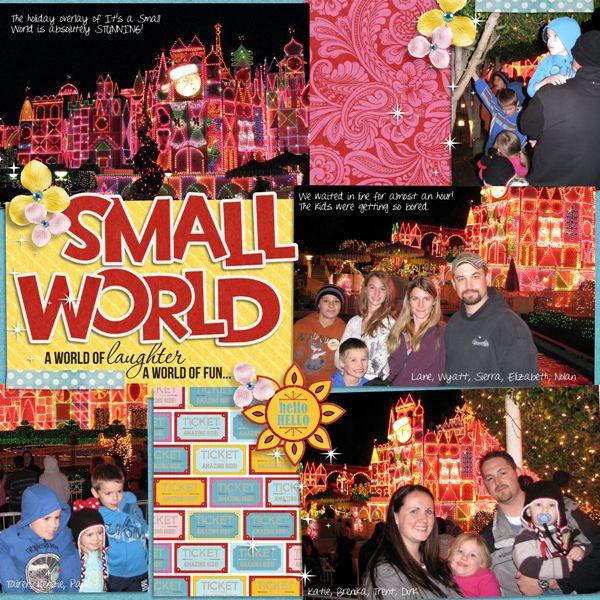 smallworld11