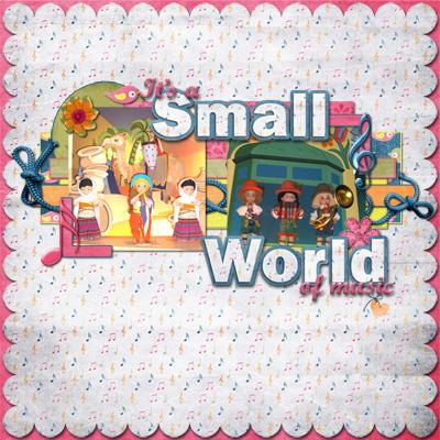 smallworldkleiner