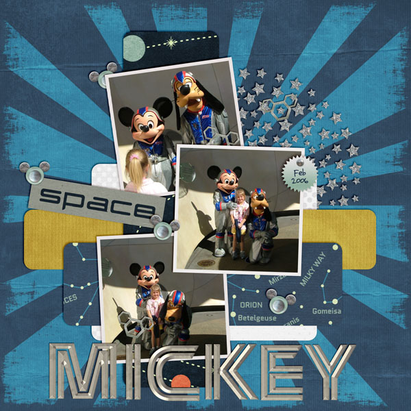 space_mickey