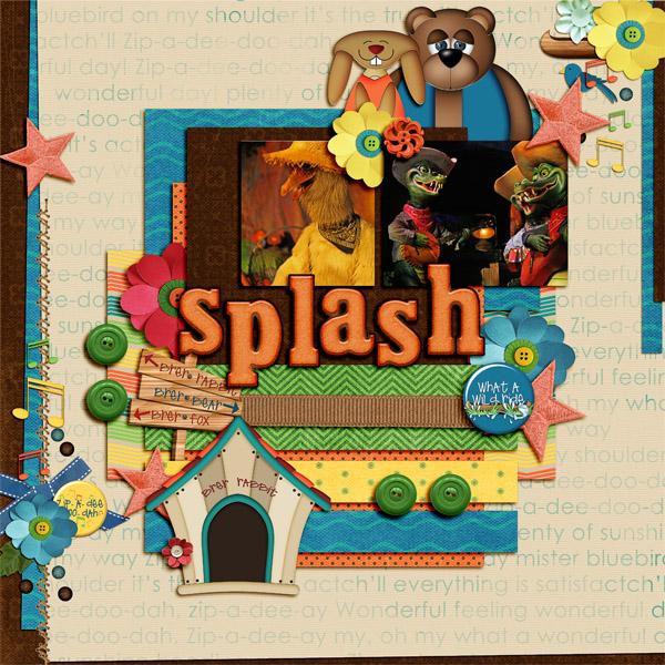 splash12