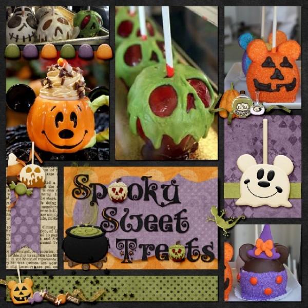 spooky_sweet_treats
