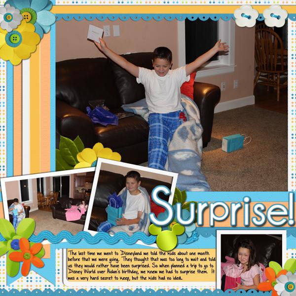 surprise_3ms