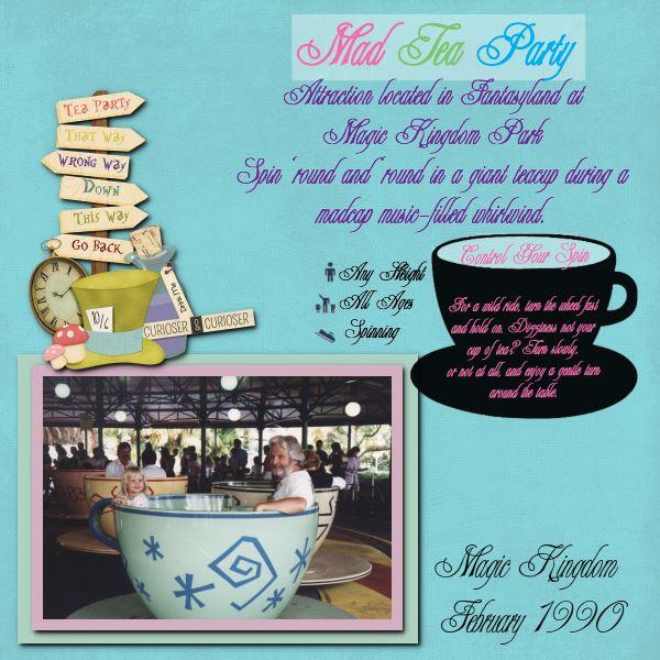 teacups1990