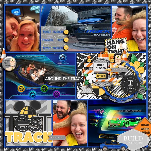 test_track10