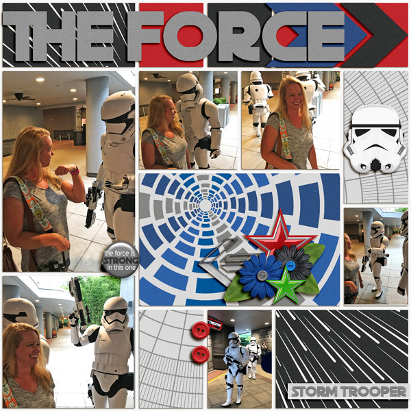 the_force