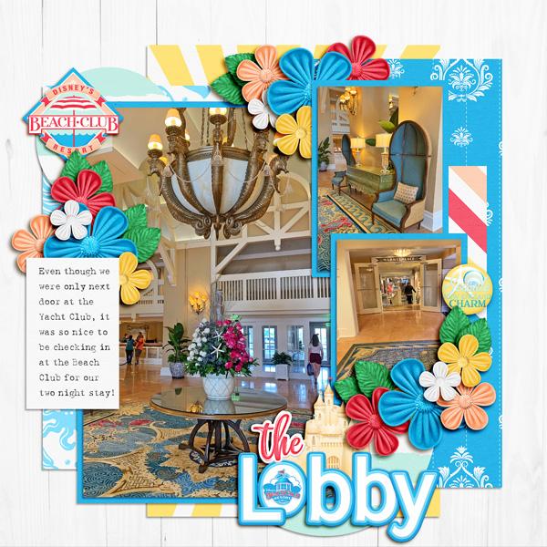 the_lobby