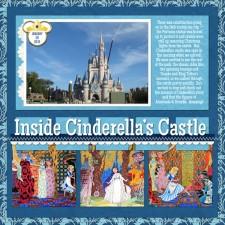 01-00-castle-600.jpg
