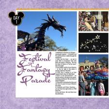 01-09-parade-600-A.jpg