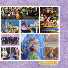 01-09-parade-600-B.jpg
