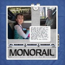 01-10-monorail-600.jpg