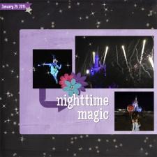 01-18-night-L1.jpg
