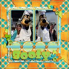013-Chef-Goofy.jpg