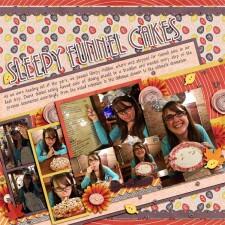 013-Funnel-Cakes.jpg