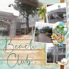 015---BEACH-CLUB-RESORT.jpg