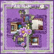 02-08-18_WDW-OurRoom_NPD-DtB-web.jpg