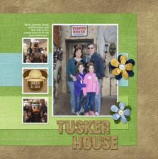 03-02-Tusker-600R.jpg
