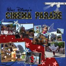 031---Cinema-Parade.jpg