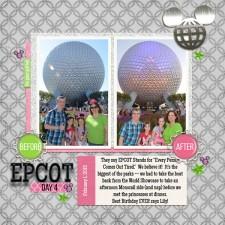 04-01-Epcot-600.jpg