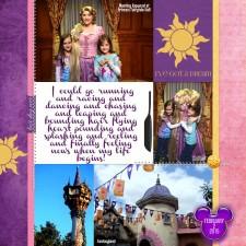 05-03-Rapunzel-600.jpg