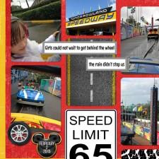 05-06-speedway-600.jpg