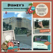 05-09-Coronado-Springs-Hotel-MFish_VAWanderlust9-12_12-copysmaller.jpg