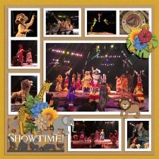 05-09-Lion-King-show-Mfish_BuildingBlocks4_04-copy.jpg