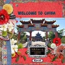 05-10-Epcot-Chinasmaller.jpg