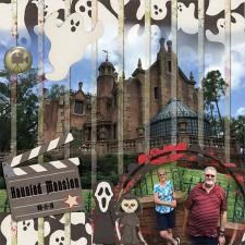 05-11-haunted-mansionsmaller.jpg