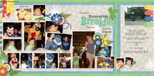 0508-Breakfast-with-the-Characters--Ohana-DFD_PileItOn-2-copy.jpg