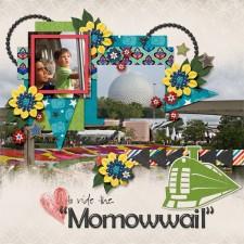 0508-Momowwail-Ride-DT_BV1_temp1-copy-2.jpg