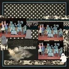 053-Hitchiking-Ghosts.jpg