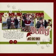 05_Duffy.jpg