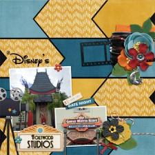 0731-Hollywood-Studios-the-great-movie-ride-ljs-DFD_ShapeMe4-copy.jpg
