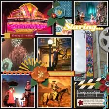 0731-Hollywood-Studios-the-great-movie-ride-r-DT_DBD7_temp1-copy.jpg