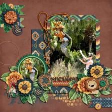 088-Lion-King-Topiary.jpg