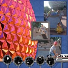 08_DISNEY_Epcot1-sm.jpg