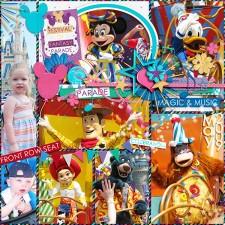 09-05_FantastyFestivalParade.jpg