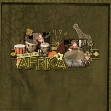 09_08_09LittleBitAfrica_Web.jpg